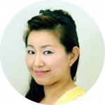 fukaya_profile